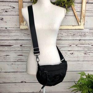 lululemon athletica Bags - Lululemon • Festival Crossbody Bag
